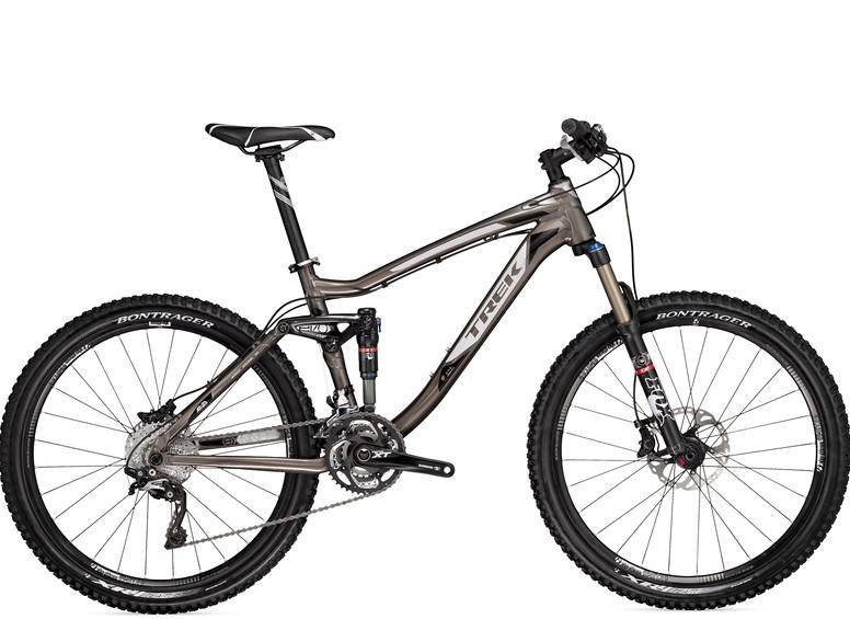 2012 Trek Fuel EX 9  Bike 21924