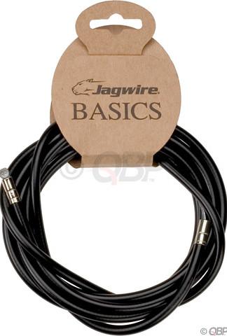 Jagwire Basics Derailleur Cable  ca409a44__________1.jpg