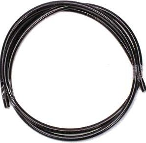 Hope Technology Hose Black  126.jpg