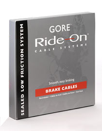 Gore Rideon Sealed Brake Cable & Housing  ca281c01.jpg