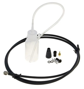 FUNN Brakes Hose Kit  29505.jpg