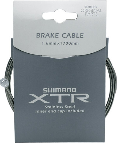 Shimano XTR Brake Cable  ca409a07__________mt.jpg