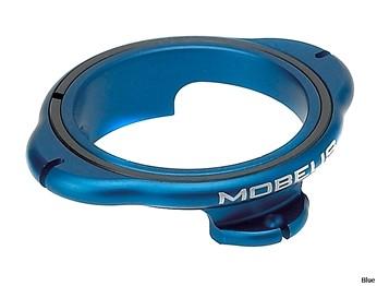 Snafu Mobeus Cable Detangler  64071.jpg