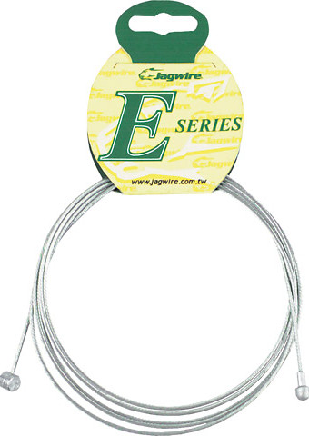 Jagwire Basics Brake Cable  ca409a42__________mt.jpg