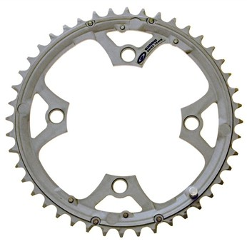 Shimano Deore Chainring M540  20139.jpg