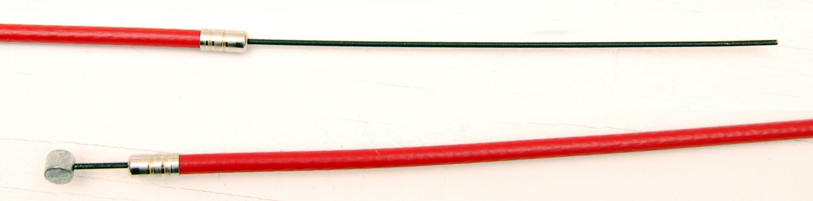 Eastern Moray Brake Cable  eastern-moray-bikebrake-cable-red-12.jpg
