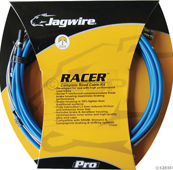 Jagwire Racer Complete Cable Kit  ca261c00blu.jpg