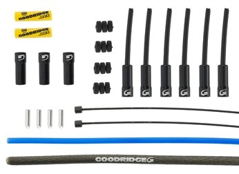 Goodridge Gear Cable Kit  22234.jpg