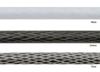 Goodridge Gear Cable Outer  23398.jpg