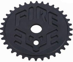 Fire Eye CR2 Chainring  12153.jpg
