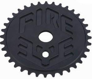 Fire Eye CR2 Chainring  12153.jpg