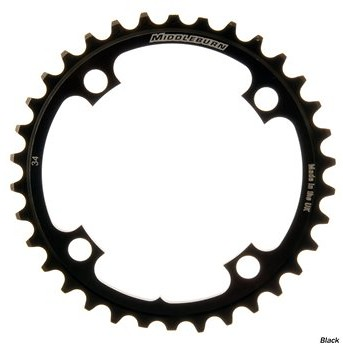 Middleburn Chainring Middle  3323.jpg