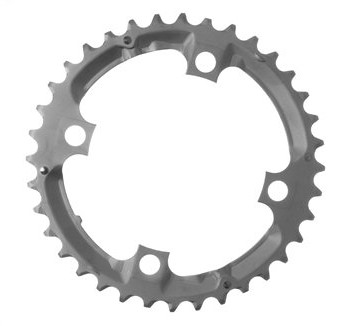 Shimano Deore Chainring M532  38192.jpg