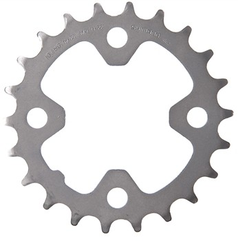 Shimano Deore Chainring M510  5698.jpg