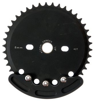 FSA Grinder Chainring With Guard  41335.jpg