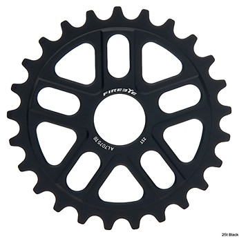 Fire Eye CR4 Chainring  39197.jpg