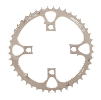 Controltech MTB Chainring Set  51157.jpg