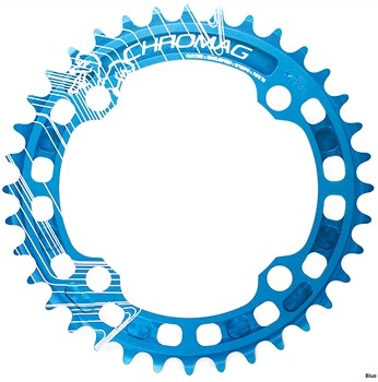 Chromag MTB Chainring  60493.jpg