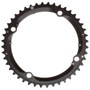 Shimano XTR Chainring M952  5706.jpg