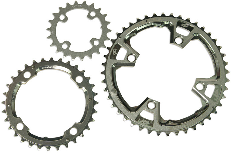 Race Face Race Chainring Sets  cg290a02sil4bolt.jpg