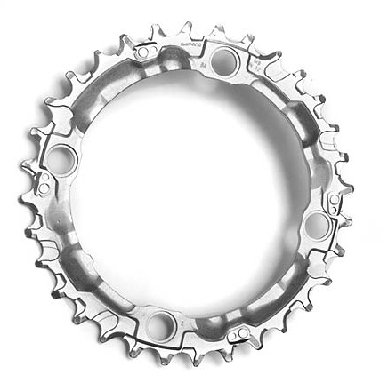 Shimano XT/LX Chainring 104mm  704908Lrg.jpg