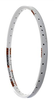 Fire Eye Excelerant Rim  20307.jpg