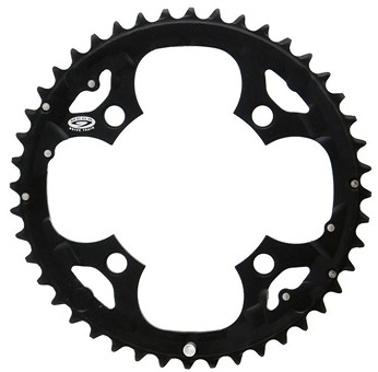 Shimano Deore Chainring M530  19103.jpg