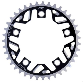 Azonic Sprocket Chainring  1932.jpg