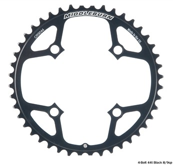 Middleburn Chainring Outer  3325.jpg