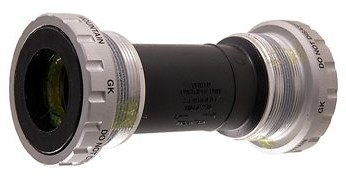 Shimano Deore Bottom Bracket Set BB51  34674.jpg