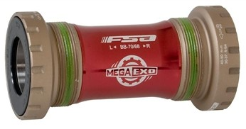 FSA BB-8681 SLK Light Mega Exo BB  30058.jpg