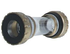 MRP Camber Bottom Bracket  61249.jpg