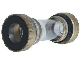 MRP Camber Bottom Bracket  61249.jpg