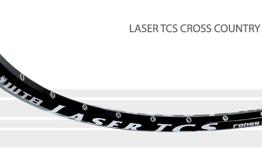 WTB Laser TCS XC Rim  ri260a01.jpg