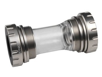 Gusset EXT 24C Ceramic Bottom Bracket  47912.jpg