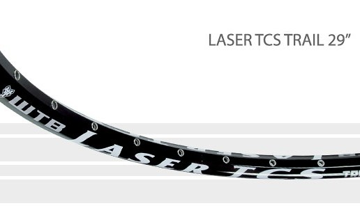 WTB Laser TCS Trail 29Er Rim  ri260a04.jpg