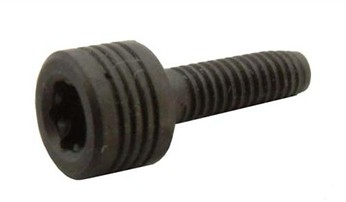 Avid Hose Barbs -Threaded  14492.jpg