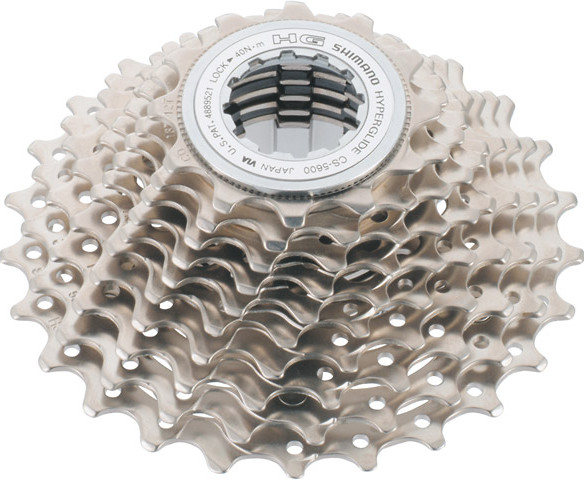 Shimano 105 Cassette 10sp CS-5700  cs408a06_____1225.jpg