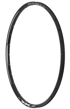 Ritchey WCS Girder XC OCR Disc Rim  52947.jpg