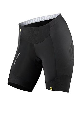 Mavic Women's Ventoux Shorts '10  sp268b25.jpg