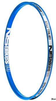 NS Bikes Fundamental Rim  55257.jpg