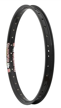 Sun Ringle DoubleWide Disc Rim  26254.jpg