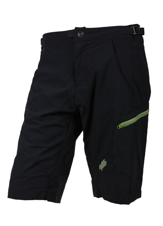 Race Face V02 MTB Short '10  sp270b04-blk.jpg