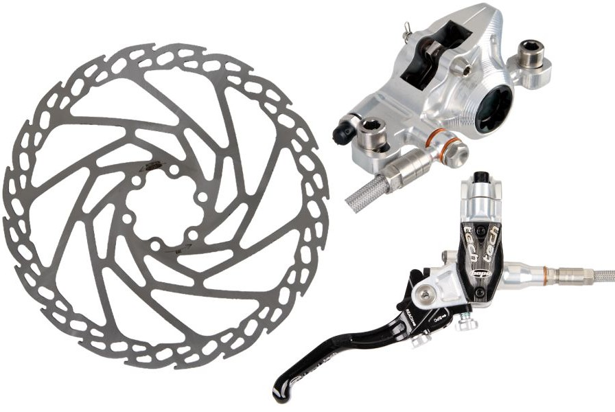 Hope Technology Evo X2 Hydraulic Disc Brake  br286c01-180-comp.jpg