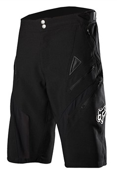 Fox Racing Ultimatum Shorts 2011  59758.jpg