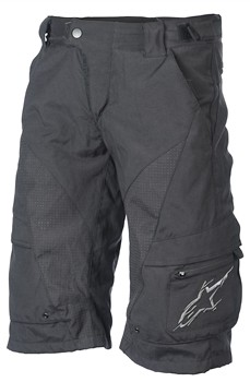 Alpinestars Manual MTB Shorts  61634.jpg