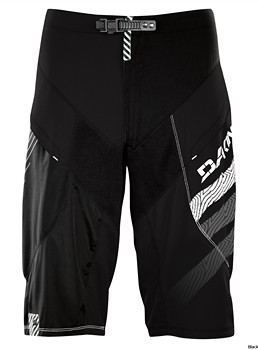 Dakine Descent Short  61430.jpg