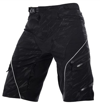 Alpinestars Drop MTB Shorts  61628.jpg