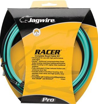 Jagwire Johnson Heavy Duty Cable Set  CA409A41.jpg