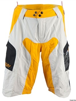 Oakley Mountain Bike Shorts